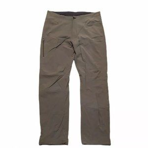 Other - Outdoor Research OR Ferrosi Crag Gray Pants
